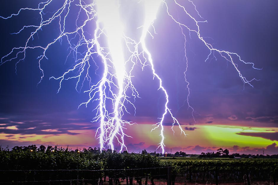 lightning-strike-at-riverland-data