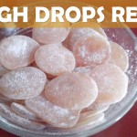 You'll Never Buy Cough Drops Again After Learning This!