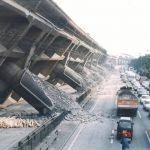 Another Earthquake, Another Reason to Prepare for the Worst