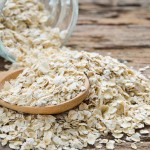 Oatmeal: Ultimate Survival Food?