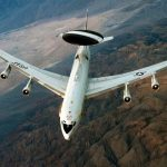 Why Are Spy Planes With Enhanced Mapping Capabilities Flying Overhead?