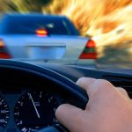 Preparing for Warm Weather Driving Hazards