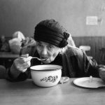 Do You Want to Feast on These Great Depression Foods?