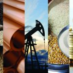 Commodities Trading And The Failing Food Supply