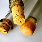 Three Practical Uses for Cork From Wine Bottles