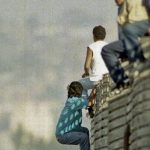Border Insecurity and Your Safety