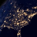 Six Reasons Why You Want to be Prepared for a Blackout