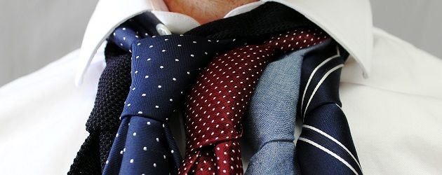 9490961_the-five-styles-of-ties-every-guy-needs_47ca0ffa_m