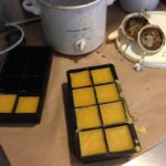 How to Process Beeswax the Easy Way