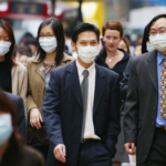 Biosafety Levels and the Threat of a Global Pandemic
