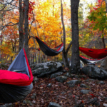 How to Set up Your Hammock Perfectly Every Time