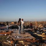 The Impact of Local, Regional and National Disasters