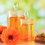 Tap in to the Amazing Benefits of Calendula