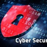 Simple Ways to Boost Your Level of Cyber-Security