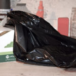 How a Garbage Bag Can Save Your Life in the Field