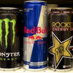 The Potentially-Fatal Danger of Energy Drink Overdose