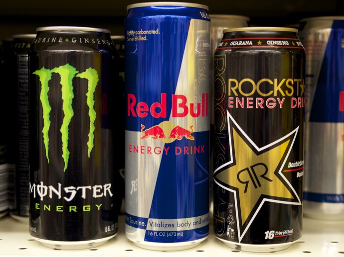 energy-drink-monster-red-bull-rockstar
