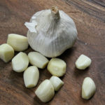 How to Prepare and Store Fresh Garlic for the Long Term