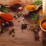 Top Natural Anti-Inflammatory Remedies to Keep Stocked