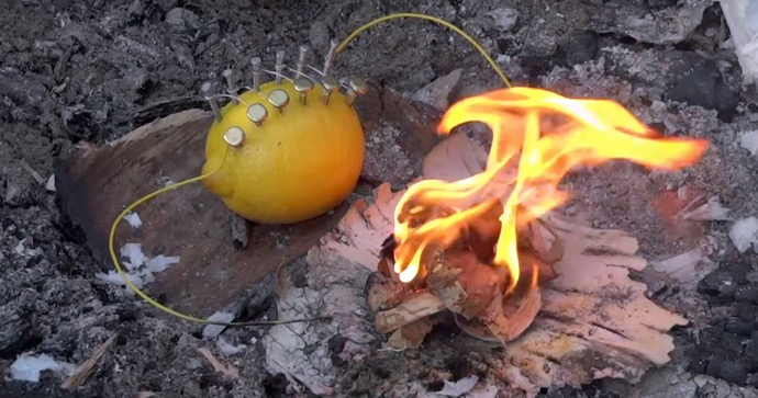 Fire-With-Lemon