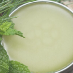 How to Make a Natural and Easy Headache Relief Salve