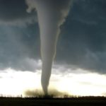 Tips on How to Prepare for a Tornado