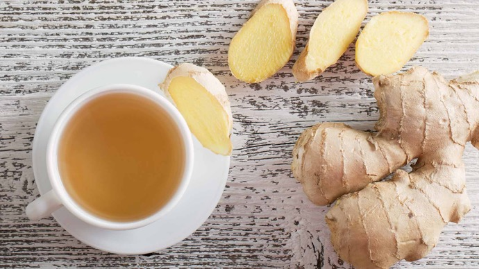 ginger-fresh-raw-tea-natural-remedy-lower-high-blood-pressure-hypertension