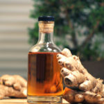 How to Make a Ginger Tincture and Why It's Important