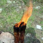 How to Choose the Best Material for Torches