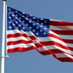 Basic Rules Regarding the American Flag