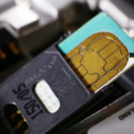Sim Cards are Being Designed to Track Users