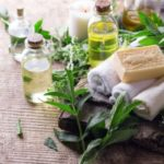 Best Herbs to Use for Cleaning Products
