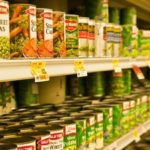 Dangers of Eating Canned Food (and How to Reduce Those Health Risks)
