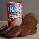 Canned Foods That You May Not Know About