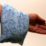 Simple DIY Heat and Ice Packs that Work