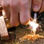 Most People Lack Basic Skills Needed in a Post-SHTF World